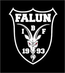 ibffalun_logo_black.jpg