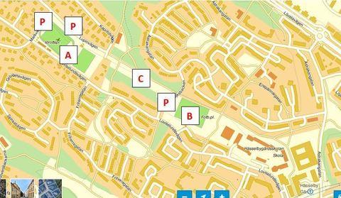 omr_karta.jpg
