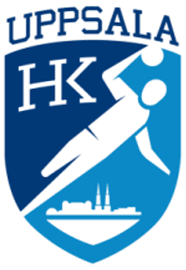 uhk_logo.png