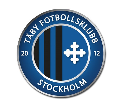 tfk_logo.jpg