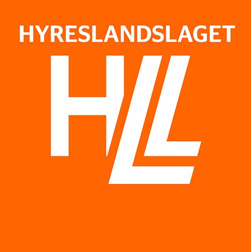 hll_logo.png