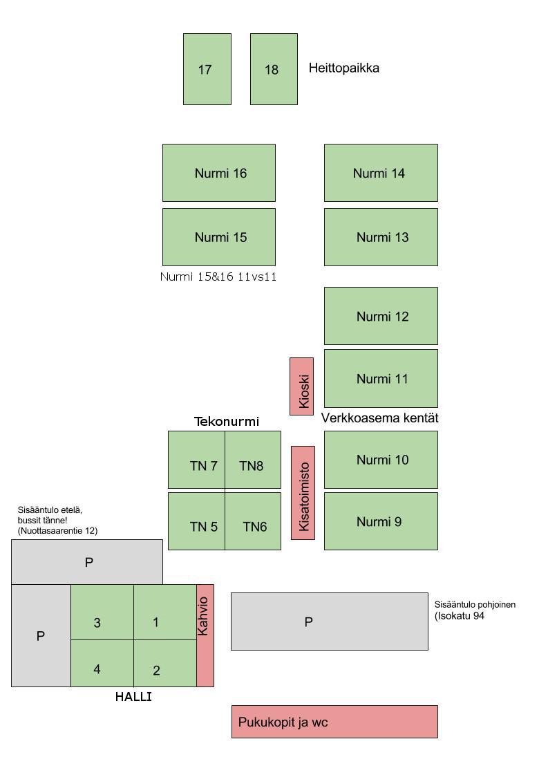 kenttäkartta18.jpg