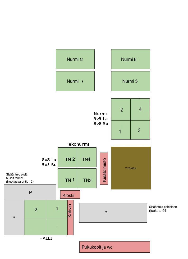 kenttäkartta20.jpg