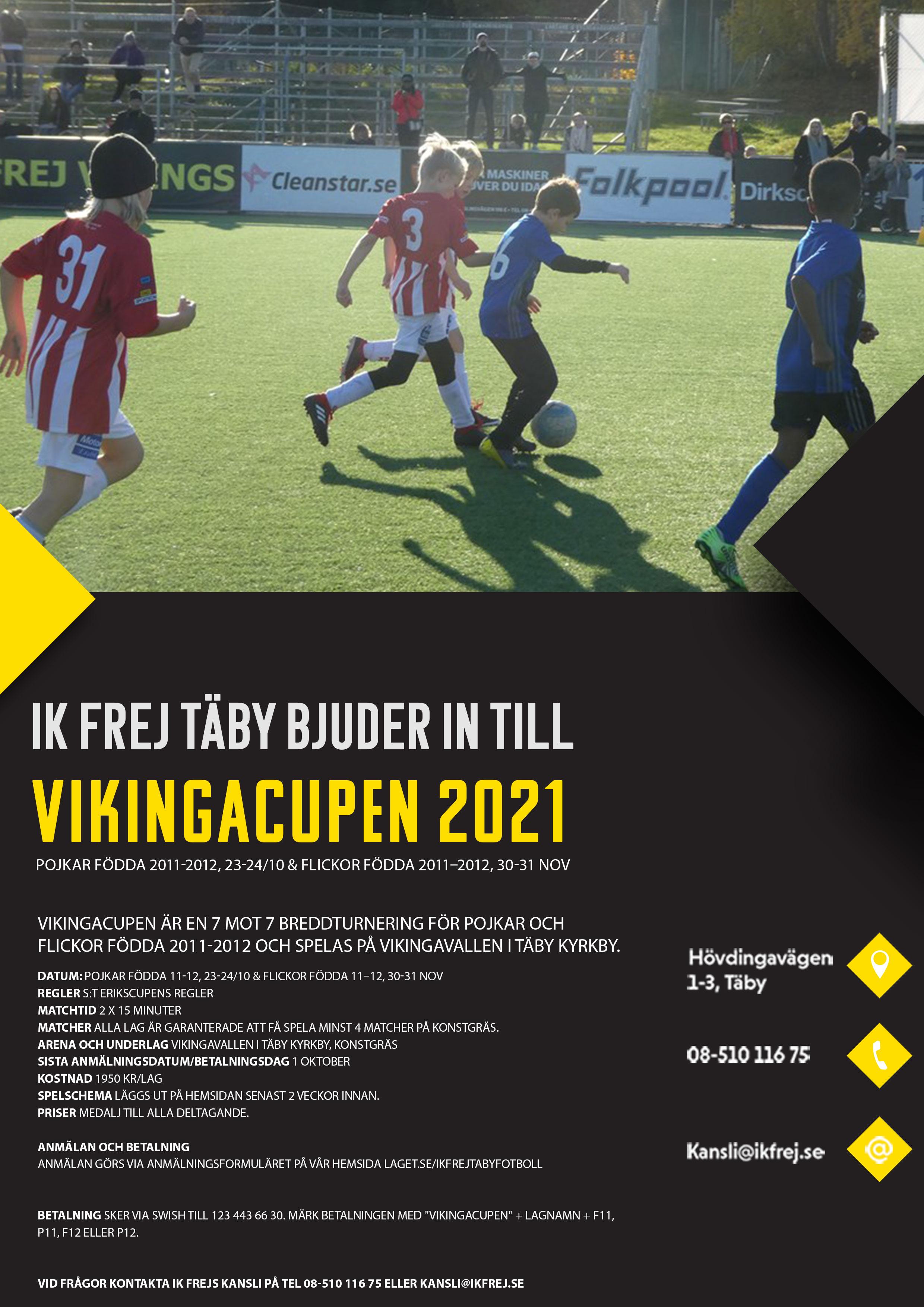 vikingacupen-2021-inbjudan.jpg
